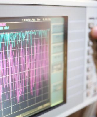 Co to jest kompatybilność elektromagnetyczna EMC