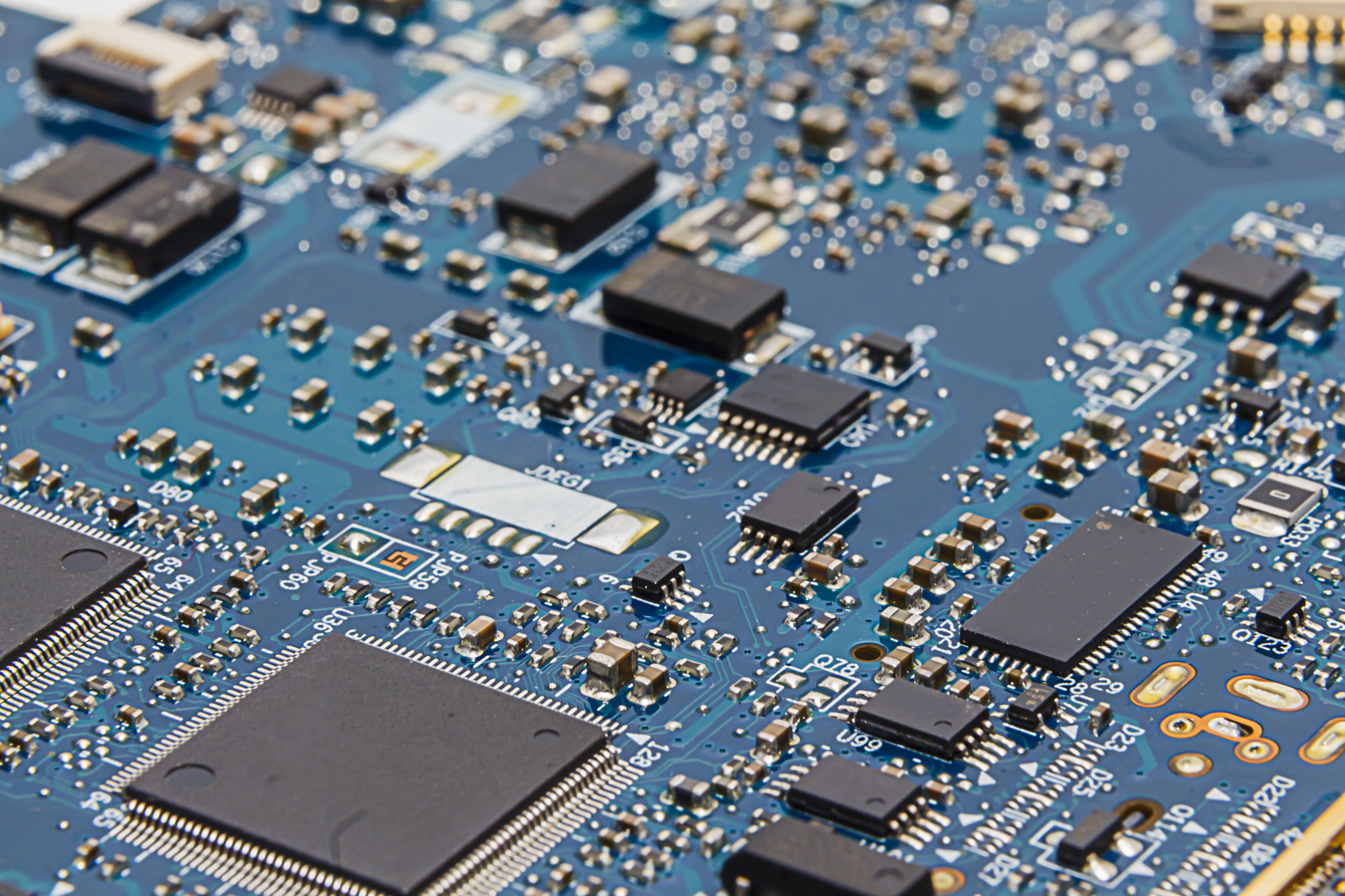 Dyrektywa EMC 2014/30/UE
