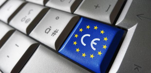 Kompatybilność systemu a znak CE